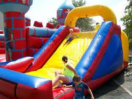 backyard water slide 3 guys entertainment 800 899 3866