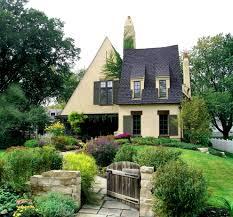 courtyard ideas landscaping courtyard ideas exterior traditional with garden gate