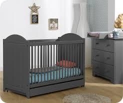 chambre bébé et gris ophrey com chambre bebe parquet gris prélèvement d échantillons