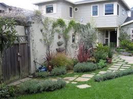 front door garden design ideas equalvote co