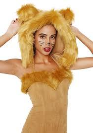 lion costume lion costume dolls kill