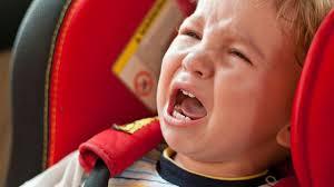 reglementation siege auto enfant sièges auto bébé et enfant l express styles