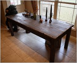 Kitchen Table Sets With Bench Delectable 90 Country Kitchen Tables Sets Inspiration Of Best 10