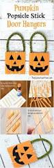 fun and easy diy halloween craft ideas caprict com