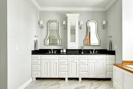 bathroom counter storage ideas bathroom cabinets wonderful bathroom vanity and bathroom