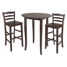 Pub Table Set Pub Table Sets You U0027ll Love Wayfair