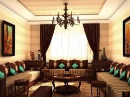 famous interior designers interior simple top interior designer in the world artistic