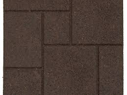 patio 57 rubber patio pavers interlocking patio tiles home