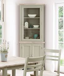 Kitchen Corner Cabinet by Kitchen Corner Display Cabinet Kitchen Cabinet Ideas