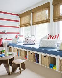 Kids Playroom Ideas by 15 Colorful Kids Playroom Design And Decor Ideas U2013 Style Info