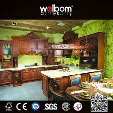 Imported Kitchen Cabinets Kitchen Cabinet Panels Turkey Kitchen Cabinet Panels Turkey