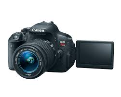 canon eos t5i 700d video review cinema5d