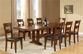 Modular Dining Room Furniture Coventry Dining Table Morris Home Modular Component