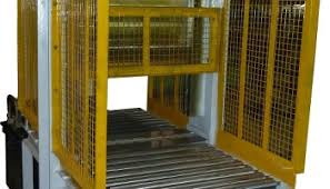 Handrail Synonym Slitter It U0027s Not As Simple As You Think Rubber U0026 Tyre Machinery