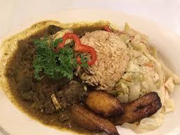 boswell u0027s jamaican grill order food 68 photos u0026 108
