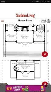 480 Square Feet by 45 Best Floor Plan Images On Pinterest Home Plans Small House