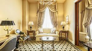 hotel grande bretagne a luxury collection hotel athens official site