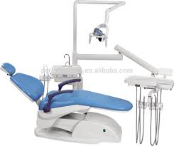 dental chair definition dental chair definition suppliers and