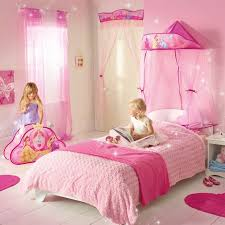 Home Interiors Ebay Teens Room Decorating A Girls Using Bed Canopy Modern Children39s