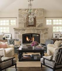 Best Living RoomsFamily Rooms Images On Pinterest Living - Cozy family rooms