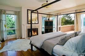 most romantic bedrooms trend 10 most romantic bedrooms