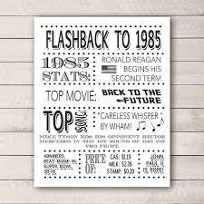 best 25 30th birthday cards ideas on pinterest diy 30th