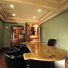home design orlando fl sodo home design center get quote flooring 440 w grant st