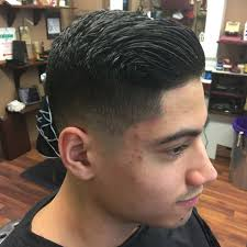 best barber shop in bucks u0026 montgomery county pa kids haircuts