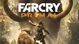 amazon ubisoft pc dlc sale black friday deal alert get far cry primal for 35 today only