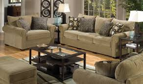 Sectional Sofa Philippines Living Room Charismatic Small Living Room Ideas Black Leather