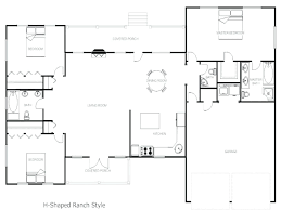 cabin plans with garage l shaped garage house plans thecashdollars com