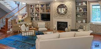 show home interior design fitzsimmons design interior designer annapolis