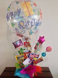 balloon and candy bouquets 11 best arreglos images on birthdays boyfriend and