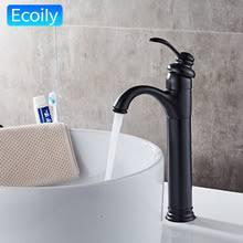 Discount Vessel Faucets Online Get Cheap Vessel Sink Faucets Aliexpress Com Alibaba Group