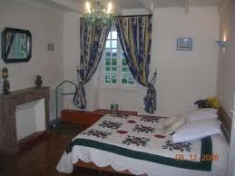 chambres d hotes carentan chambres d hôtes carentan