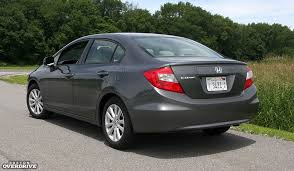 honda civic rear 2012 honda civic ex rear jpg