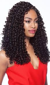 bohemian crochet hair 4 in 1 loop bohemian curl outre