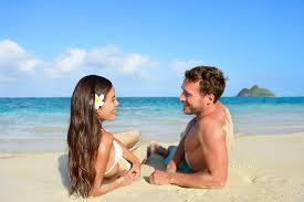 Summer 2017 Honeymoon Trends by 2014 U0027s Best Summer Honeymoon Destinations For Your Wallet Wallethub