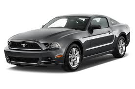 2014 ford mustang 2014 ford shelby gt500 reviews and rating motor trend