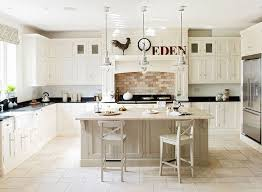 farrow and ball painted kitchen cabinets modern country style farrow and ball shaded white colour case