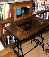 furniture modern furniture for bedroom design and decoration