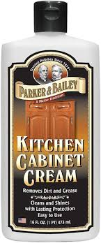 best degreaser for painted kitchen cabinets bailey kitchen cabinet 16oz