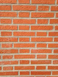 free photo wall brick house texture free image on pixabay