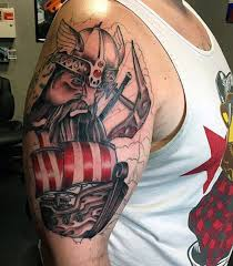 great viking pictures tattooimages biz