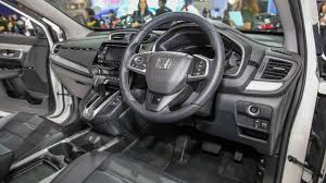 jeep philippines inside honda cr v 2017 7 seater interior youtube