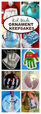 284 best images about christmas on pinterest snowflakes snowman