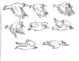 bird animation free download clip art free clip art on