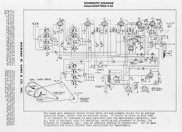 wiring diagram for 2007 honda crv u2013 the wiring diagram