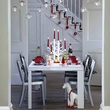 wohnideen minimalistischem weihnachtsdeko wohnideen minimalistischem weihnachtsdeko innenarchitektur und
