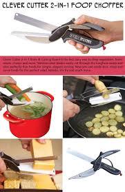 337 best accessible kitchen utensils images on pinterest kitchen